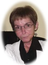 Jo-Ann Marie Hood - 1957-2017