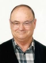 Joseph Guy Duval - 1936 - 2017