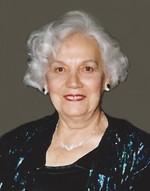 Josephine Lessard