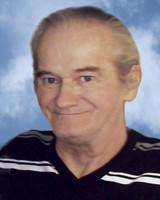 Larry Amos (1948 - 2017)