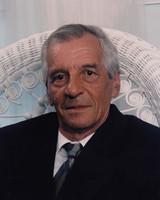 Lucien Dion (1931 - 2017)