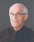 M Raymond Beaulieu