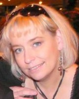 Marie-Claude Bolduc - 1972 - 2017