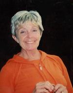 Maureen Patricia
