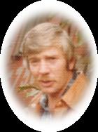Mr Roy Royden Gallinger - 1942 - 2017