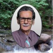 NOËL Roland - 1936 - 2017