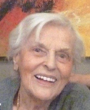 Paula Denis Charest - 2017