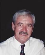 Ralph Dewar