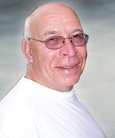 Robert Bob William Goddard - August 6