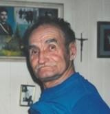 William Michael Korchak - 1935 - 2017