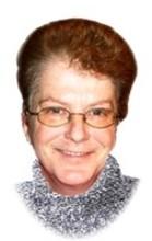 Édith Gagné - 1955 - 2017 (62 ans)