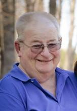 Allen Cooke - 1952-2017