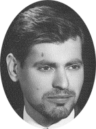Andon Mladenovski - 1939 - 2017