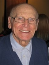 Armand Pinard - [1921 - 2017]