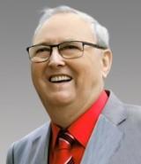 Bélanger Louis-Jos - 1936 – 2017
