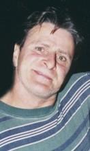 Berriault Sylvain - 1958 - 2017
