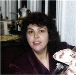 Céline Marguerite Levac - 1957 - 2017