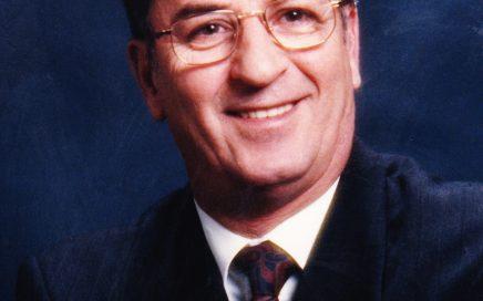 Carrier Michel - 1945 - 2017