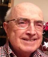 DÉSY Jacques J - 1926 - 2017