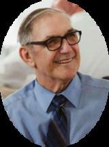 Daniel Allan - 1942 - 2017