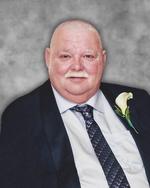 Guy Ovila Lapensée - 1956 - 2017