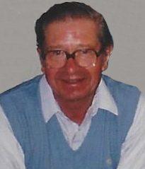 Helmut Krause - May 25