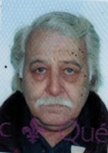 Jacques Gagné - [1949 - 2017]