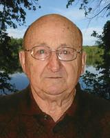 Jean Dupuis (1923 - 2017)
