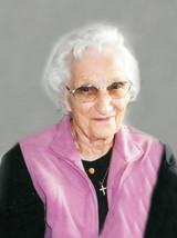 Jean (Eugenia)