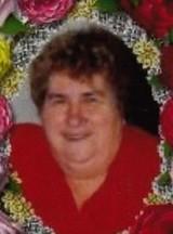 Jeannette Brideau - 1931-2017