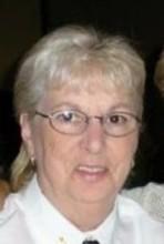 Joyce Gladys Mumford James - 2017