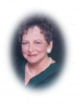 June Elizabeth Corbett - 1943-2017