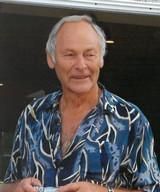 Klaus Stolle - June 14