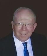 M Benoit Labonté (1938-2017)