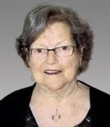 Paquet Marie-Claire - 1934 – 2017