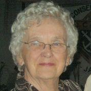 Pelletier Jeannette - 1932-2017
