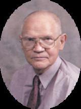 Peter Derksen - 1938 - 2016