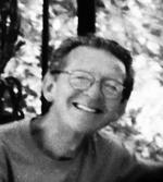 Peter Gerard Boulet - 1944 - 2016