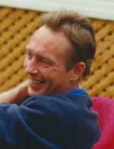 Peter Murdoch - 1960 - 2017
