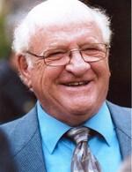Raymond Carrier - 1942 - 2017 (74 ans)