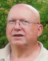 Richard Bédard - 1955 - 2017