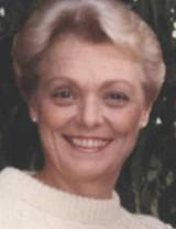 Roberta Margaret MacIsaac (Rice) - 1943 - 2017