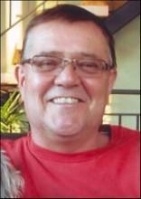 Robertson Gilles - 1961 - 2017
