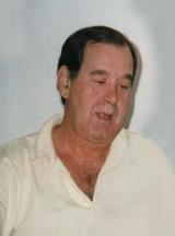Rodolphe McGraw - 1944-2107