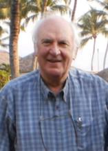 Thomas Craig Blair - 1939 - 2017