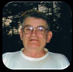 Voutour Robert Leo - 1939-2017