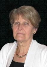 Édith Grenier - (1932 - 2017)