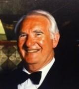 Alan Hardisty - 1928 - 2017