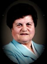 Angela Arcaro - 2017