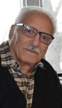 Angelo Francesco Di Loreto - 2017